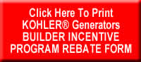 Click Here to prints Builder Rebate Progarm Form